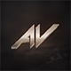 Ominous Logo - AudioJungle Item for Sale