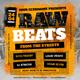 Hip-Hop Event Flyer - GraphicRiver Item for Sale