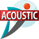 Acoustic Nostalgia - AudioJungle Item for Sale