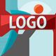 Metal Logo - AudioJungle Item for Sale