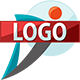 Metal Energetic Logo - AudioJungle Item for Sale