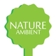 Nature Healing Ambient