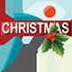 Christmas Rock Tune - AudioJungle Item for Sale