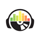 Lite Ringtones &  Sounds 2020 - AdMob & Facebook Ads & Push Notifications - CodeCanyon Item for Sale