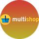 Leo Multishop  PrestaShop Marketplace Theme - ThemeForest Item for Sale