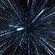 Hyperspace FX