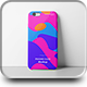 Phone Case Mock-up - GraphicRiver Item for Sale