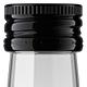 Sauce Bottle Mockup - GraphicRiver Item for Sale