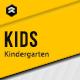 Kids - Kindergarten & Child Care Elementor Template Kit - ThemeForest Item for Sale