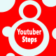 8 Youtuber Steps - VideoHive Item for Sale