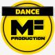 80s Disco Retro Dance