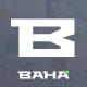 Baha - Apps Landing Template Kit - ThemeForest Item for Sale