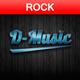Aggressive Sport Rock Electro - AudioJungle Item for Sale
