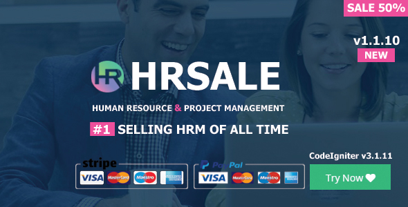 HRSALE - The Ultimate HRM Free Download #1 free download HRSALE - The Ultimate HRM Free Download #1 nulled HRSALE - The Ultimate HRM Free Download #1