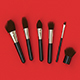 Brush Set 1 - 3DOcean Item for Sale