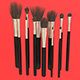 Brush Set 2 - 3DOcean Item for Sale