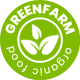 Greenfarm - Organic & Food Prestashop Theme - ThemeForest Item for Sale