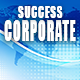 Upbeat Corporate Uplifting Motivational - AudioJungle Item for Sale