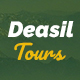 Deasil - Travel and Tour WordPress Theme - ThemeForest Item for Sale