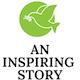 An Inspiring Story