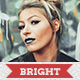 Bright Photoshop Actions - GraphicRiver Item for Sale