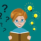 Online quiz + User app + Admin app + firebase - CodeCanyon Item for Sale