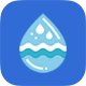 Water Balance Tracker - IOS Source Code - CodeCanyon Item for Sale