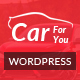 Auto CarForYou - Responsive Car Dealer WordPress Theme - ThemeForest Item for Sale