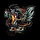Pegasus - GraphicRiver Item for Sale