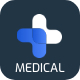 Mediguss - Medical Theme - ThemeForest Item for Sale