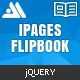 iPages Flipbook - jQuery Plugin - CodeCanyon Item for Sale