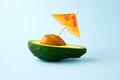 Fresh taste. - PhotoDune Item for Sale