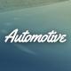 Automotive Car Dealership Business WordPress Theme - ThemeForest Item for Sale