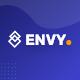 Envy - Elementor Template Kit News Magazine - ThemeForest Item for Sale