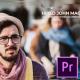 Modern Timeline Slideshow MOGRT - VideoHive Item for Sale