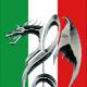 Italian Food Tarantella