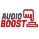 Upbeat Melodic EDM Acoustic Hybrid
