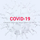 Coronavirus COVID-19 - VideoHive Item for Sale
