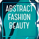 Abstract Fashion Beauty Pack