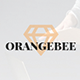 OrangeBee - Agency Template Kit - ThemeForest Item for Sale