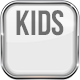 Kids Music Pack - AudioJungle Item for Sale