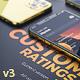 Phone App Presentation II - VideoHive Item for Sale