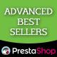 Prestashop Advanced Best Sellers - CodeCanyon Item for Sale