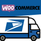 WooCommerce Shipping Pro for USPS (US Postal Service) - CodeCanyon Item for Sale