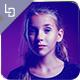 Profesionista - Photoshop Action - GraphicRiver Item for Sale