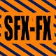 Notification Fx