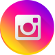 Instagram Email Extractor - CodeCanyon Item for Sale