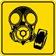 Danger - AudioJungle Item for Sale