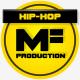 Hip Hop Classic Crunchy Beat