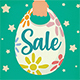 Easter Sale - GraphicRiver Item for Sale